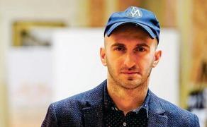 Важная новость - что пишет Георгий Кекелидзе?