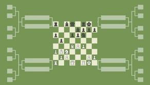 ჭადრაკის ფედერაციამ ონლაინ ტურნირი მოაწყო