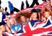 Впервые с 2007 года Spice Girls выпустят новую песню