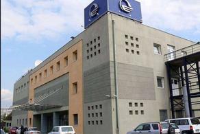 Imedi TV Company issues a statement
