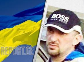 Украине запретили экстрадировать Мегиса Кардава в Грузию