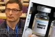 Зураб Гурули: С сегодняшнего дня дается 8 недель на вакцинацию, непривитые будут уволены