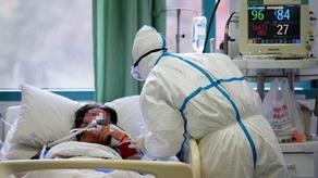 ექიმები კორონავირუსის ახალ სიმპტომებზე საუბრობენ