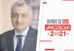 Mamuka Khazaradze: We call on you to protect our votes