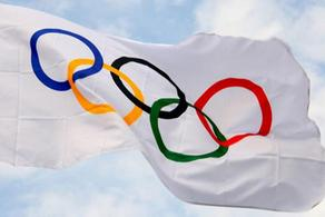 The 30-year anniversary of Georgian National Olympic Committee