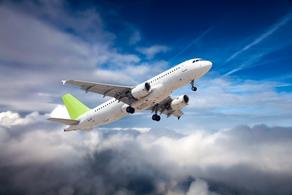 კორონავირუსი ავიაბიზნესს 28 მილიარდის შემოსავალს აკარგვინებს