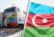 ADY Express continues to supply Azerbaijani urea to the world market