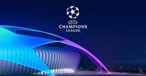 UEFA დააჯარიმებს ფეხბურთელებს, რომლებიც სპონსორების სასმელებს მაგიდიდან აიღებენ
