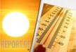 როდის გამოიდარებს საქართველოში - უახლოესი დღეების ამინდის პროგნოზი