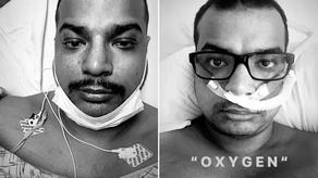 ახალგაზრდა, რომელიც ვაქცინას დასცინოდა COVID-19-ით გარდაიცვალა