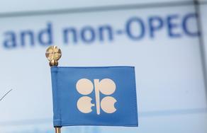 რუსეთმა შესაძლოა ნავთობის წარმოების შემცირებული კვოტების გახანგრძლივება მოითხოვოს