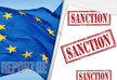 Five countries, including Georgia, support extension of EU sanctions on Crimea