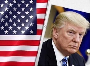 Трамп объявил о нормализации отношений между Израилем и Суданом