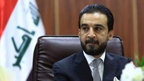 ერაყის პარლამენტი ირანის მიერ ქვეყნის სუვერენიტეტის დარღვევას გმობს