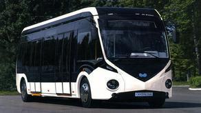 ბათუმის მერია ერთ ავტობუსში 384 790 ევროს გადაიხდის