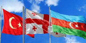 Названы крупнейшие экспортеры и импортеры в Грузии