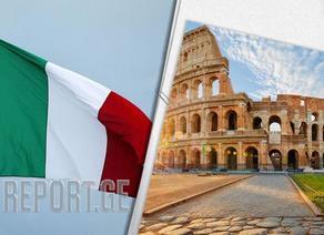 В Италии намерены ввести обязательную вакцинацию от коронавируса