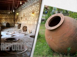 ქართული ღვინის ექსპორტი სტრატეგიულ ბაზრებზე შენარჩუნებულია