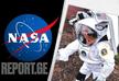НАСА успешно провело испытания скафандров нового поколения
