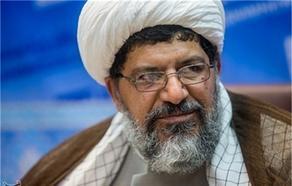 ალი ჰამენეის წარმომადგენელი აცხადებს, რომ ირანს სულეიმანის მკვლელობაზე შურისძიება ჯერ არ დაუსრულებია