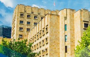 В дело Шакарашвили добавлена статья о преднамеренном убийстве