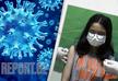 В ОАЭ препаратом Sinopharm вакцинируют детей от 3-х лет