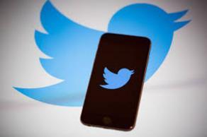 Twitter მომხმარებლებს აფრთხილებს