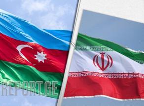 Two Azerbaijani border guards killed at Azerbaijan-Iran border