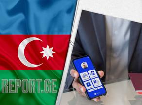 Azerbaijan considering using IATA Travel Pass app