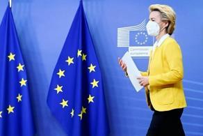 EU calls for immediate international response as Belarus forced Lithuania flight to land in Minsk