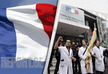 Up to 3 000 doctors fired in France