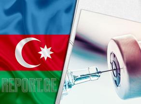 Azerbaijan to purchase several more vaccines
