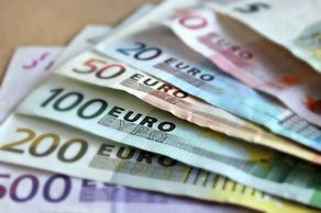 რას მოხმარდება ევროკავშირის მიერ გამოყოფილი 150 მილიონი ევრო