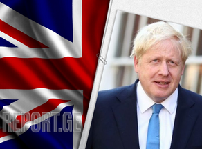 Boris Johnson says still too early to talk about ending restrictions