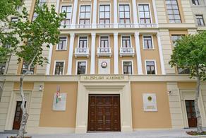 Карантин в Азербайджане продлили до конца августа