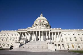 Сенат США принял бюджет на 2020 год