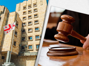 Tbilisi court remands thirteen mafia members in custody