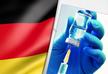 როგორია გერმანული CureVac-ის ეფექტურობა