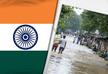 ინდოეთში უამინდობას 16 ადამიანი ემსხვერპლა