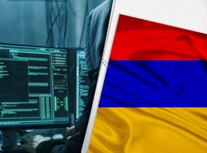 Азербайджанские хакеры добыли госдокументы Армении