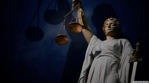 ჩინეთში ავსტრალიის მოქალაქეს სიკვდილით დასჯიან