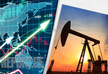 Oil rises above $85 a barrel, Brent set for seventh weekly gain