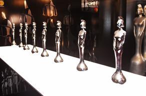 Названы победители Brit Awards 2021