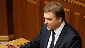 Украина построит военные базы по стандартам НАТО