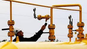 პოლონეთი რუსეთს გაზის ტრანზიტს გაუძვირებს