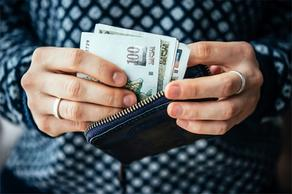 Teachers salaries to amount to GEL 2,000