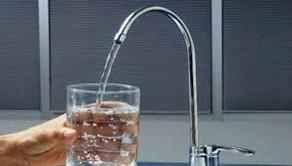 ლაგოდეხის წყლის ხარისხის ვარგისიანობა ექსპერტიზის დასკვნით დასტურდება