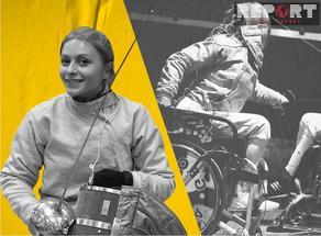 Грузия завершила выступления на Паралимпийских играх