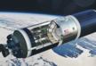 ორბიტაზე პირველი კერძო კოსმოსური სადგური შენდება