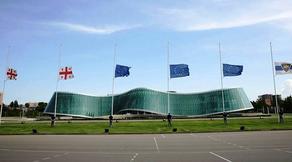 შსს: სამინისტროს რეფორმები ევროკავშირის ანგარიშში პოზიტიურად შეფასდა